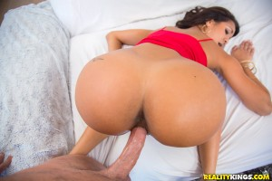 abby-lee-brazil-fucking-hot-latina-with-big-round-ass (6)
